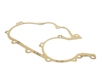 Chamber Gaskets
